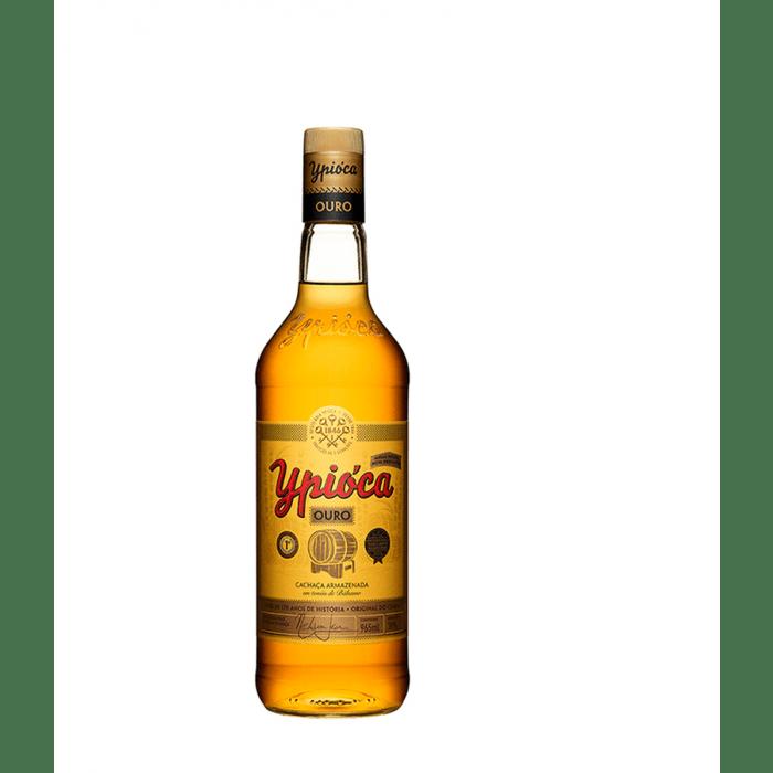 Aguardente-Ypioca-Ouro-sem-Palha-965ml