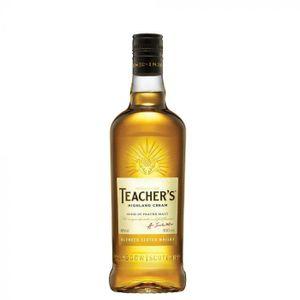 Whisky Teacher's 500ml