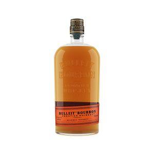 Whisky Bulleit Bourbon 750ml