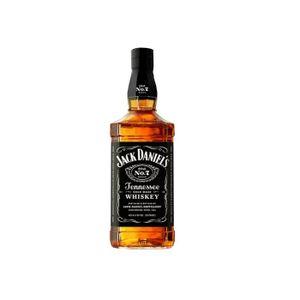 Whiskey Jack Daniel´s 200ml