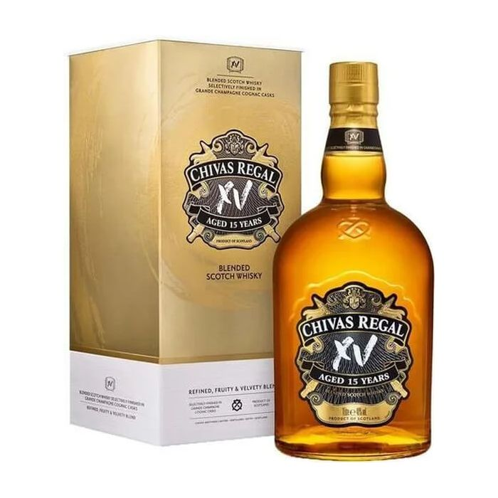 Whisky-Chivas-Regal-15-anos-750ml