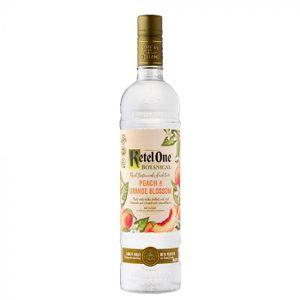 Vodka Ketel One Botanical Peach & Orange Blossom 750ml