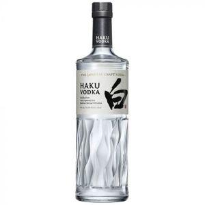 Vodka Haku 700ml