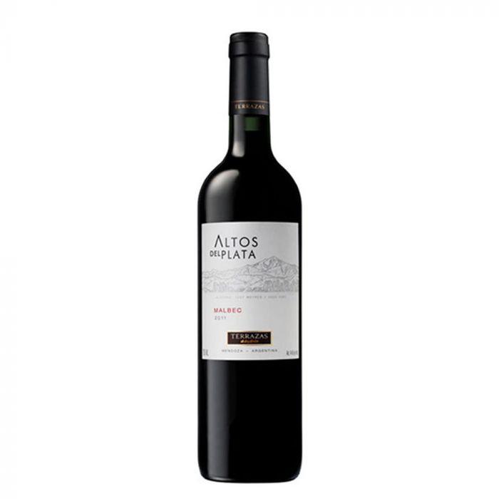 Vinho-Terrazas-Altos-del-Plata-Malbec-750ml