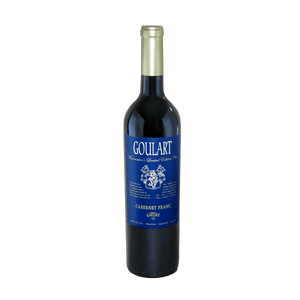 Vinho Winemakers Limited Edition Cabernet Franc 750ml