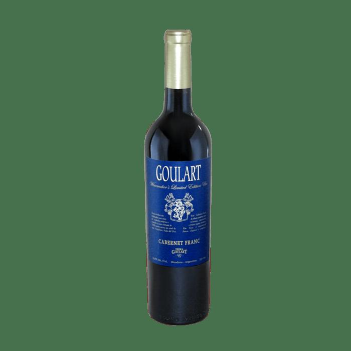 Vinho-Winemakers-Limited-Edition-Cabernet-Franc-750ml
