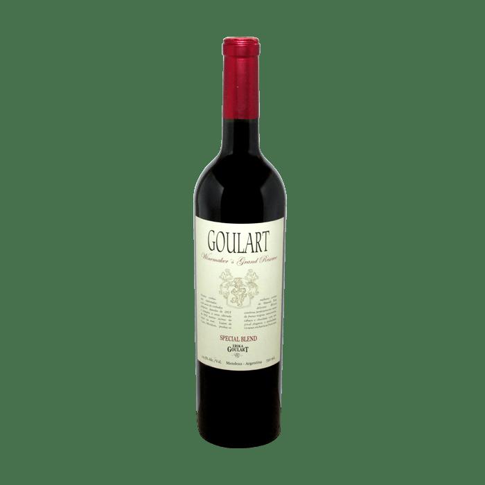 Vinho-Winemakers-Grand-Reserva-Special-Blend-750ml