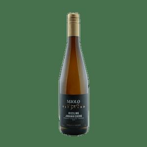 Vinho Single Vineyard Riesling 750ml