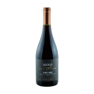 Vinho Single Vineyard Pinot Nior 750ml