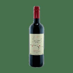 Vinho Seival Tempranillo 750ml