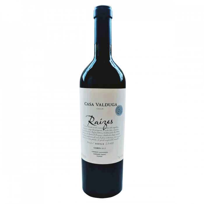 Vinho-Casa-Valduga-Gran-Raizes-750ml