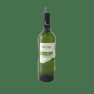 Vinho Branco Suave Collina