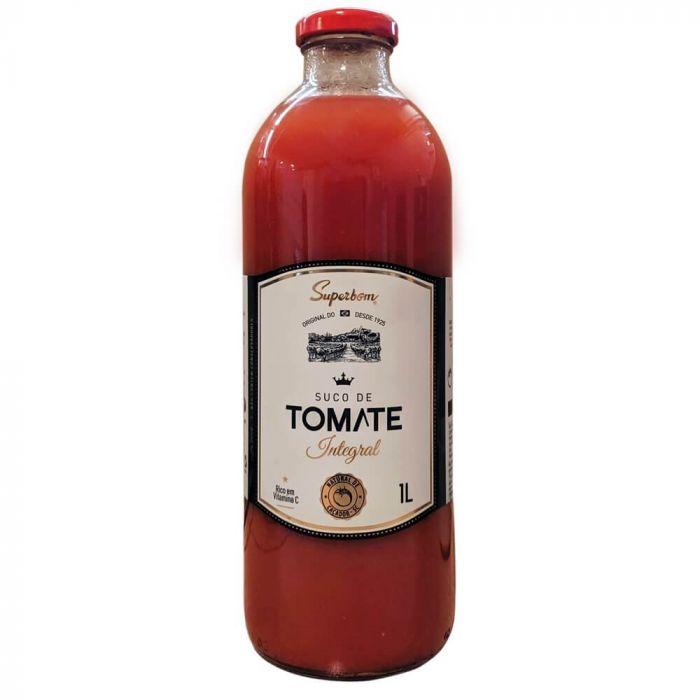 Suco-de-Tomate-Superbom-Integral-1000ml