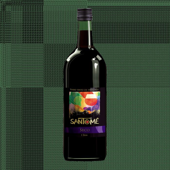 Vinho-SanTome-Tinto-Seco-1000ml