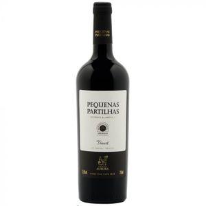 Vinho Pequenas Partilhas Tannat 750ml