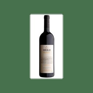 Vinho Miolo Reserva Tempranillo 750ml