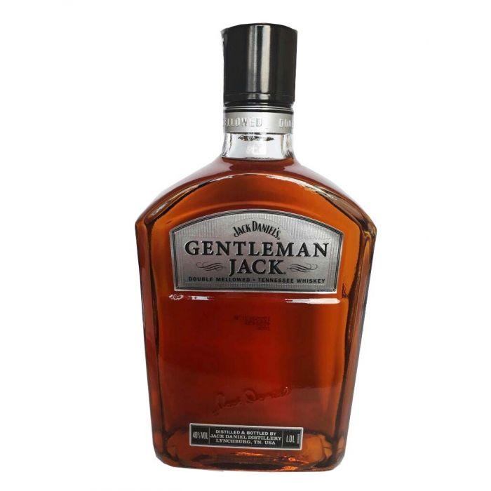 Whisky-Gentleman-Jack-1000ml