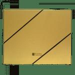 Caixa-de-Presente-Dourada-para-3-Garrafas