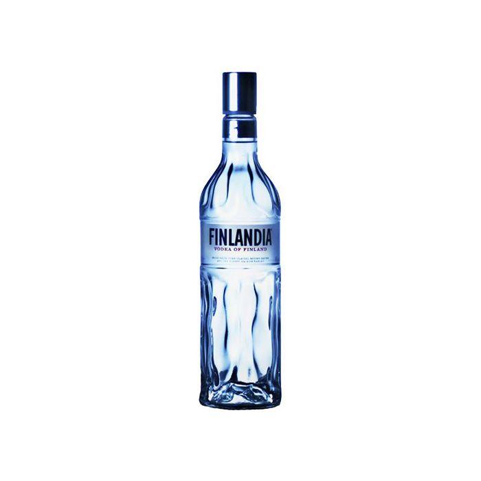Vodka-Finlandia-Classic-1L
