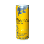 Energetico-Red-Bull-Tropical-Edition-250ml