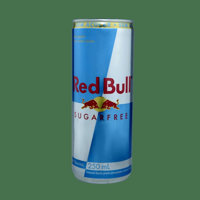 Energetico-Red-Bull-Sugar-Free-250ml