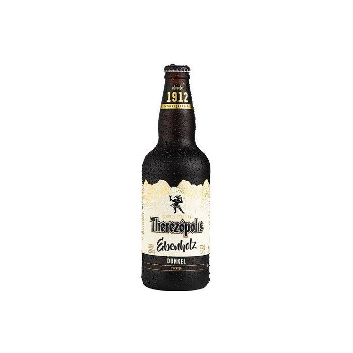 Cerveja-Therezopolis-Dunkel-pack-6-unid.-500ml