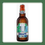 Draft-Chopp-ICE-600ml-Pack-c--6-unids