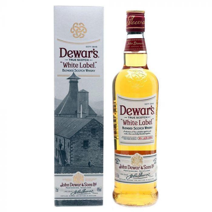 Whisky-Dewar-s-White-Label-750ml
