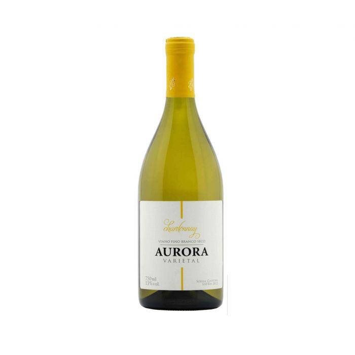 Vinho-Aurora-Varietal-Chardonnay-750ml