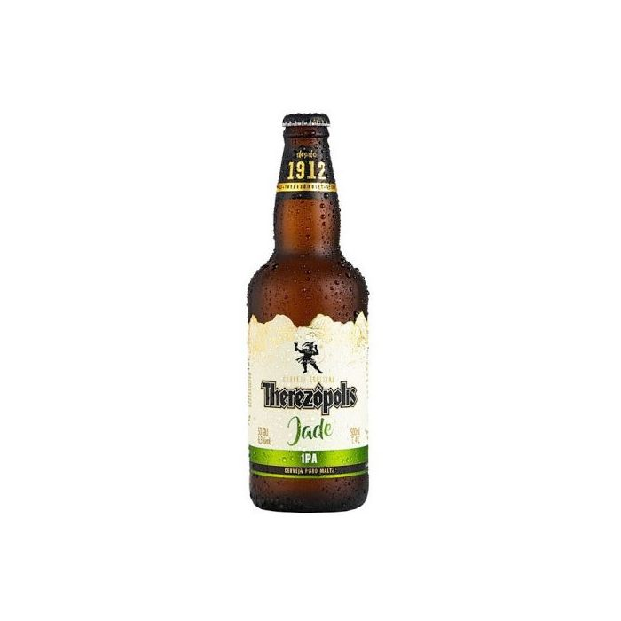 Cerveja-Therezopolis-Ipa-pack-06-unid.-500ml