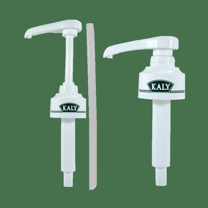 Bomba-Dosadora-Xarope-Kaly