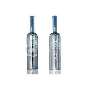 Vodka Belvedere Bespoke 1,75L