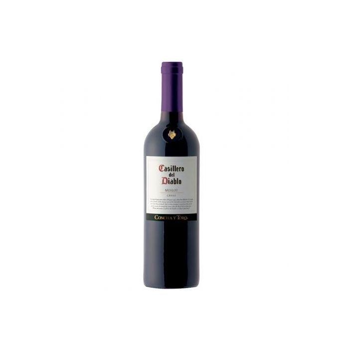 Vinho-Casillero-Del-Diablo-Merlot-750ml