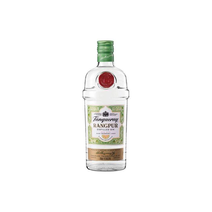 Gin-Tanqueray-Rangpur-Miniatura-50ml