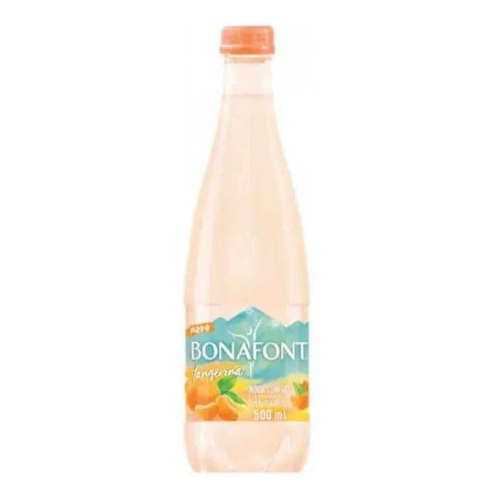 Agua-Mineral-Natural-Bonafont-Com-Gas-Tangerina-Pack.-12-unid.-500ml