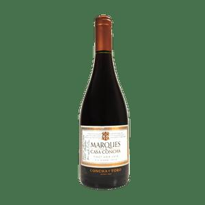 Marques de Casa Concha Pinot Noir 750ml