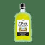 Licor-Villa-Massa-Limoncello-700ml