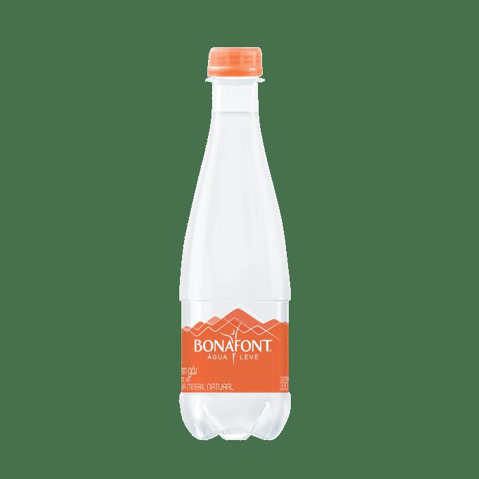 Agua-Mineral-Natural-Bonafont-330ml--Pack-com-12-