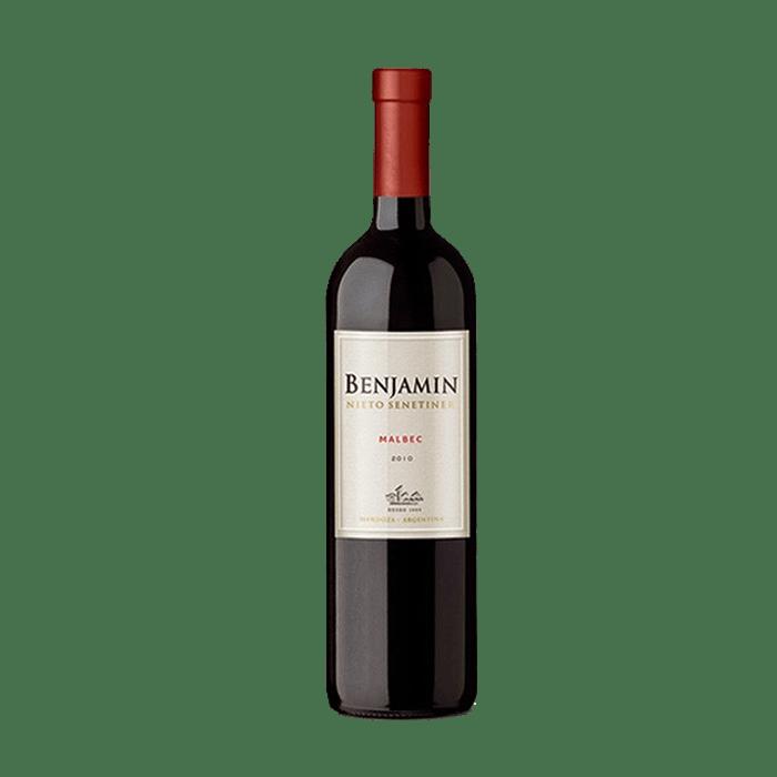 Vinho-Benjamin-Nieto-Malbec-750ml