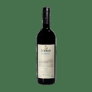 Vinho Miolo Reserva Tannat 750ml