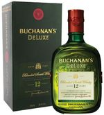 Whisky-Buchanan-s-12-anos-1000ml