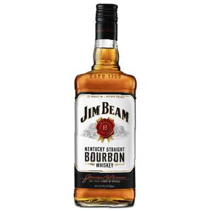 Whiskey Jim Beam White 1000ml