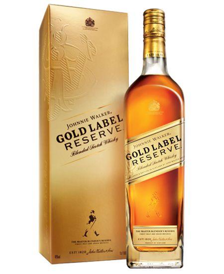 Whisky-Johnnie-Walker-Gold-Label-Reserve-750ml