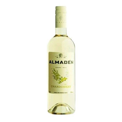 Vinho-Almaden-Chardonnay-750ml