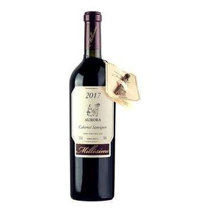 Vinho Aurora Millèsime Cabernet Sauvignon 750ml